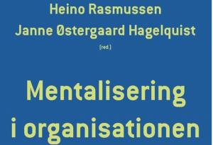 Mentalisering i organisationen