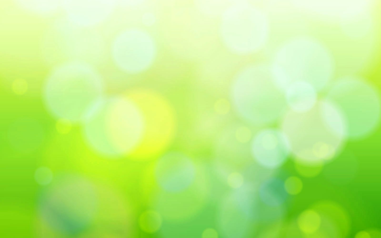 lightgreenabstract